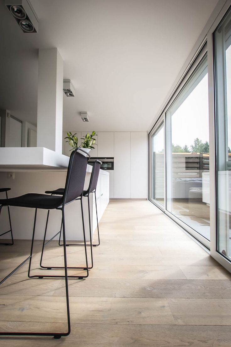 717 besten Haus 1 Bilder auf Pinterest   Moderne küchen, Küchen und ...