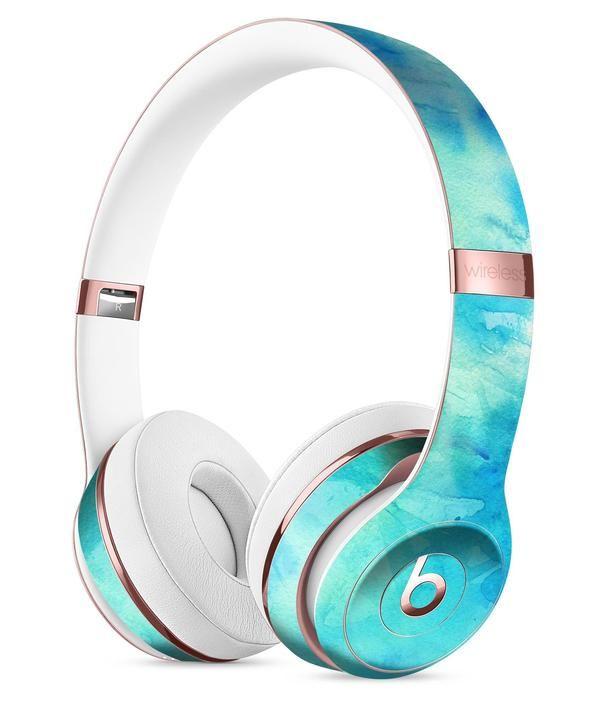 Headphones beats x wireless - beats wireless headphones light pink