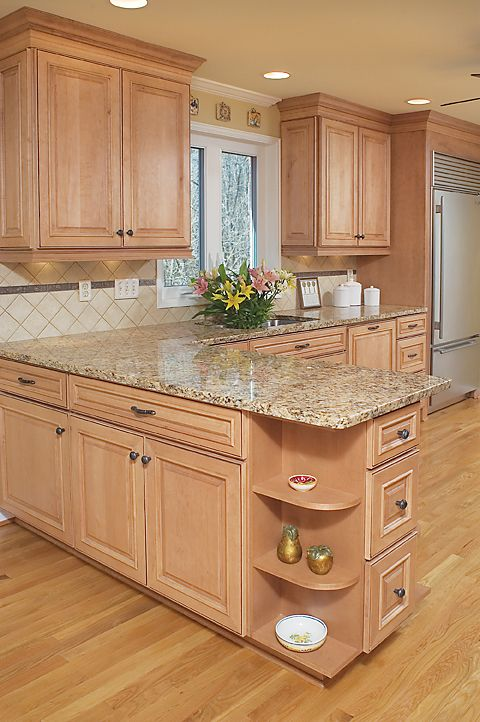 Yes Its The Same Kitchen Kitchen Design Kitchens And Cabinet Lighting