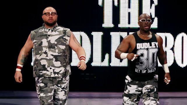 WWE Monday Night Raw Review for 8/24/2015 #DudleyBoyz #WWE #MondayNightRaw #Sting #RicFlair #SethRollins