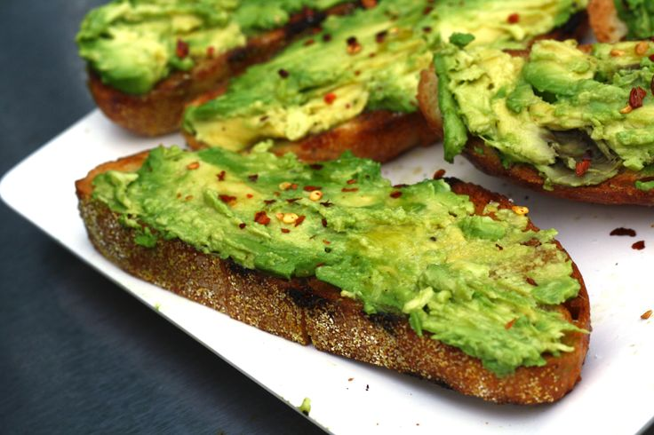 Avocado Toasts: Food Stuff, Stuff Colleges Food, Colleges Stuff Colleges, Bon Appetit, 70S House, Avocado Toast, Appetit Magazines, Yummy Stuff, Food Recipe