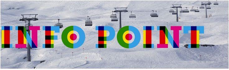 http://www.expo2015.org/it/info-point-di-expo-milano-2015--il-tour-arriva-nelle-stazioni-sciistiche.-nella-prima-settimana-tappa-a-bormio-e-sestriere