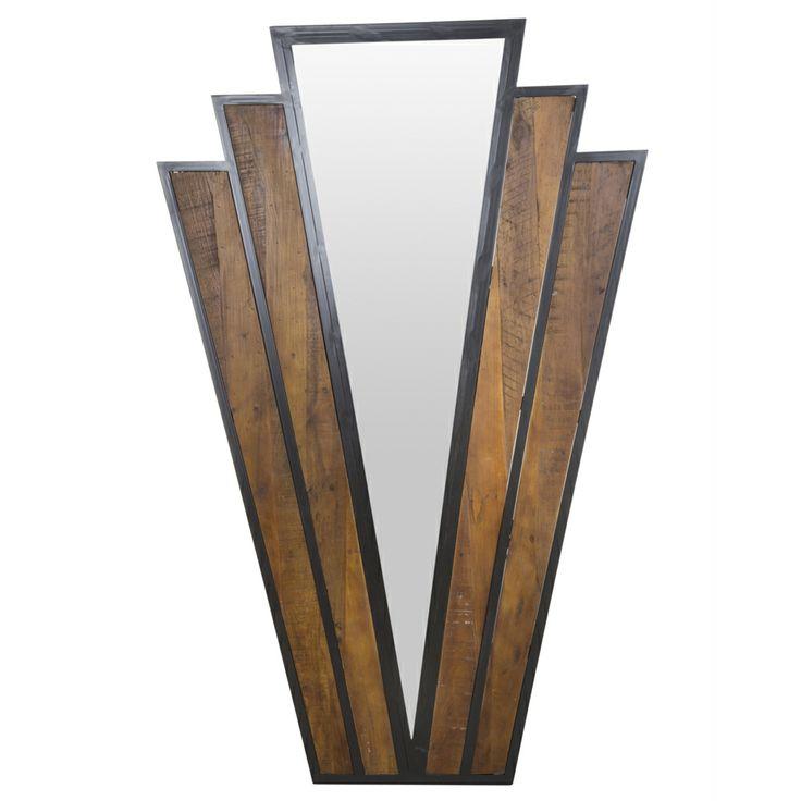 Dekoratif Ayna 1145691-000