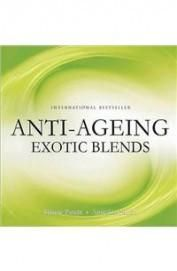Anti Ageing Exotic Blends  Paper Back