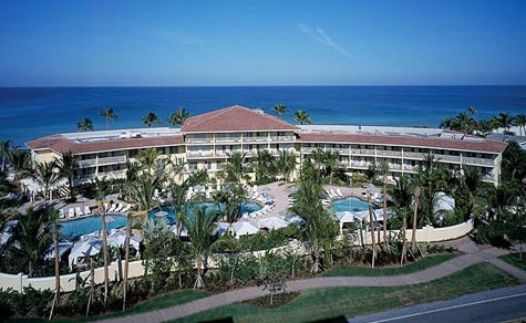 Florida Resorts | LaPlaya Beach...    Enjoy, like :) http://www.youtube.com/watch?v=DmOT6FASoH4