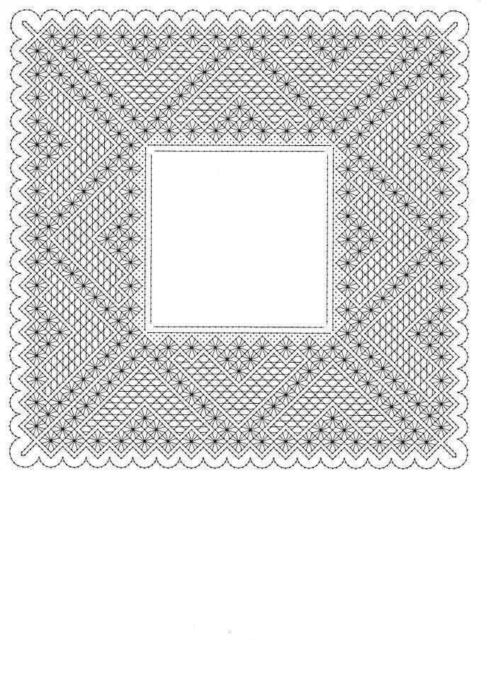 Pañuelo