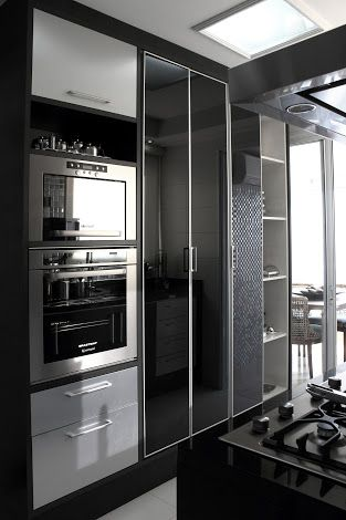 Kitchen Interior Design And Color Scheme Part 90