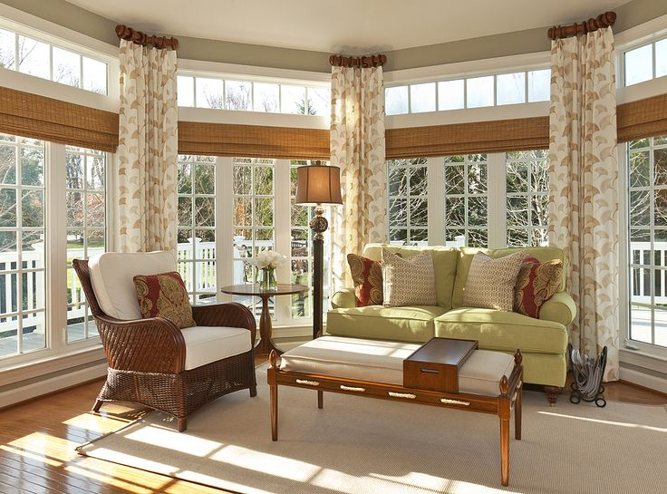 13 best images about lauren nicole designs sunrooms on for Interior design charlotte nc