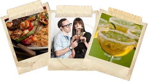 Seriously good Mexican food, fun, and margaritas - The Rio Grande Mexican Restaurant - Denver, CO