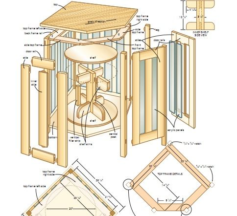 free downloadable pdf woodworking plans plans diy free on useful diy wood project ideas beginner woodworking plans id=90596