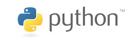 Set of incredibly useful IPython Notebooks (sklearn, scipy, data structures, spark, etc..(
