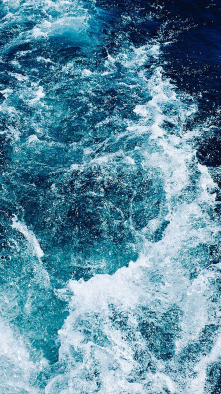 wallpapers Tumblr Ocean wallpaper, Aesthetic