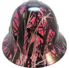 Hot Pink Hydrographic Hard Hats //Price: $59.95 & FREE Shipping //     #Wedding Rings   Hot Pink Hydrographic Hard Hats      [admitadGoods img_size='item-img-thumbnail-small' img_pos='img-pull-left' txt_align='cpa-text-left' id=3428 ]   Hot Pink Hydrographic Safety Hard Hats (Helmets)    Show a little of your personality with the Hot Pink Design Hydro ...  127.95,   59.95  https://mymonsterdeal.com/hot-pink-hydrographic-hard-hats/    My Monster Deal