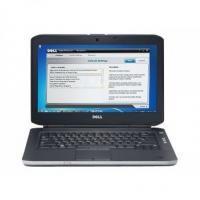 Dell Latitude E5430 Picture