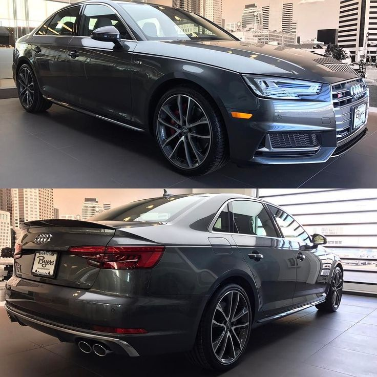 2018 audi grey. perfect audi 2019 audi s4 release date  hd car pinterest s4 and cars to 2018 audi grey