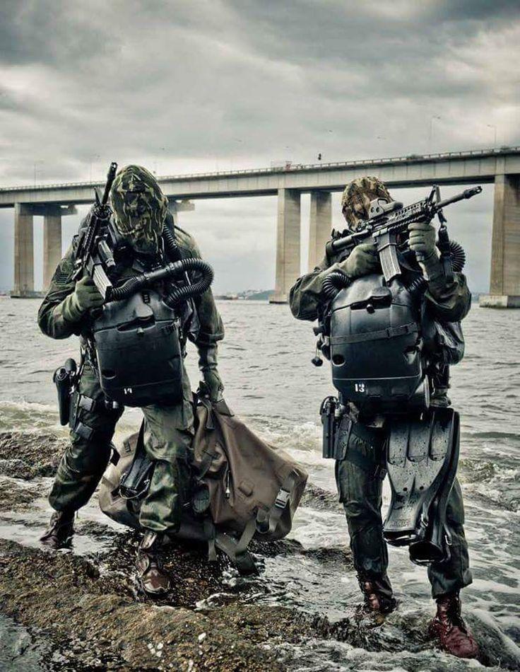 GRUMEC - Marinha Do Brasil