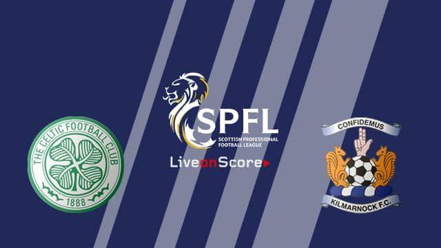 celtic vs kilmarnock live stream free