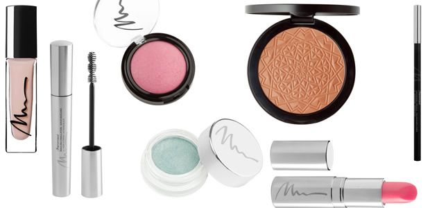 #BTSesthetique #BTS #esthetique  #cosmetique #makeup #beaute #marionnaud http://www.educatel.fr/domaine/6-esthetique-coiffure/formations/16-bts-esthetique-cosmetique