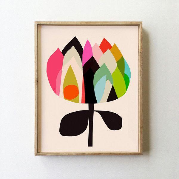 Buy Fine Art Prints, Paintings & Homewares | Inaluxe