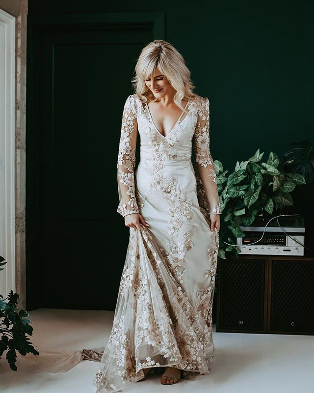 Question Brides Will You Did You Sell Your Wedding Dress Pros Cons Asking Wedding Dresses Perth Sell Your Wedding Dress Most Beautiful Wedding Dresses