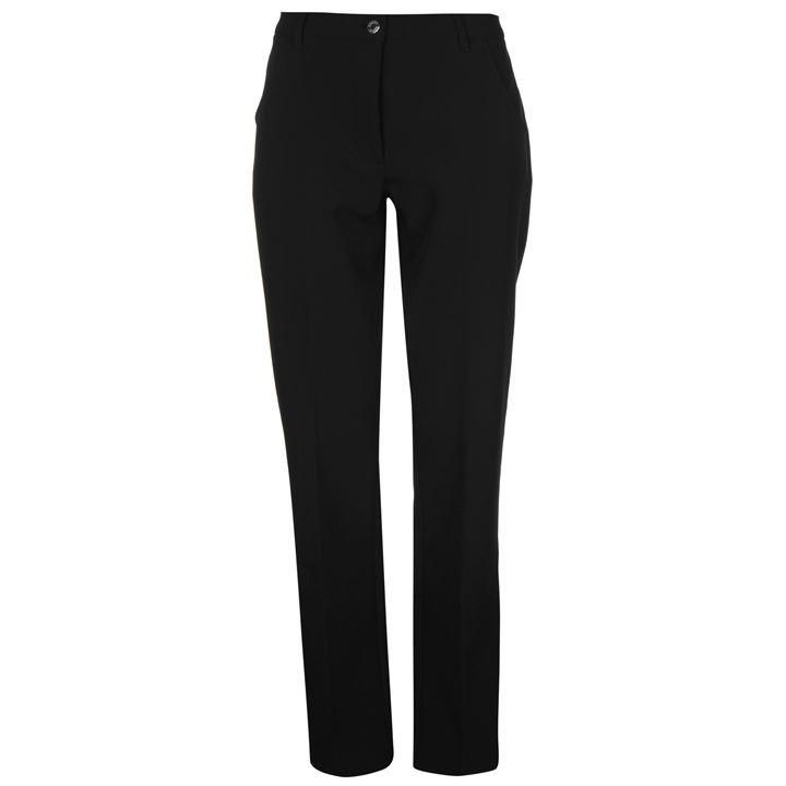 Slazenger | Slazenger Winter Golf Trousers | Ladies Golf Trousers