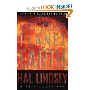 amazing this was written in the 1970's: Worth Reading, Planets, Carlson, Cookbooks Worth, Late, 1970S, Movie, Hal Lindsey, Planet Earth