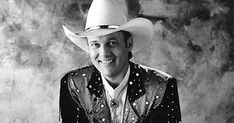 """Ricky Van Shelton made his own cover of """"I'll Leave This World Loving You"""". Released in August 1988, it was the lead-off single from his album Loving Proof."""