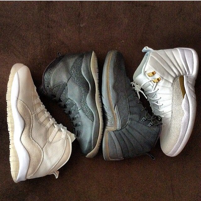 79594f633c4 217 best JORDANS images on Pinterest   Nike air jordans, Sneaker and Air  jordan shoes