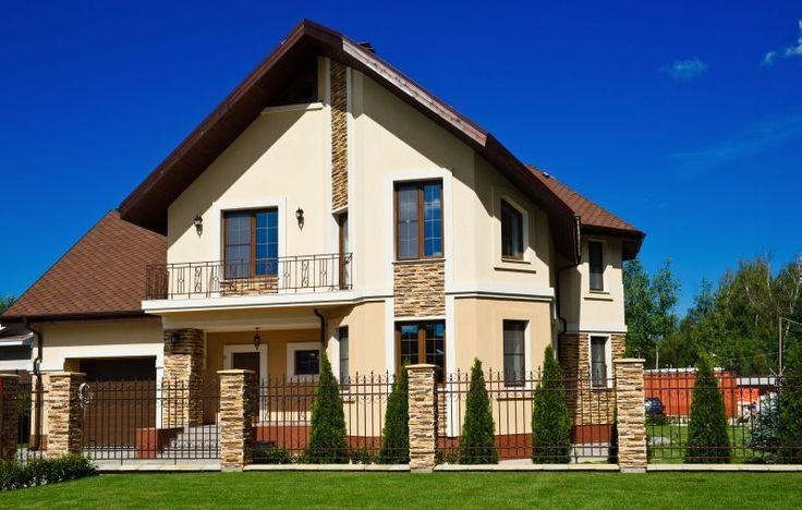 http://www.dom.pl/zobacz-jak-kolor-elewacji-zmiania-dom-pietrowy.html