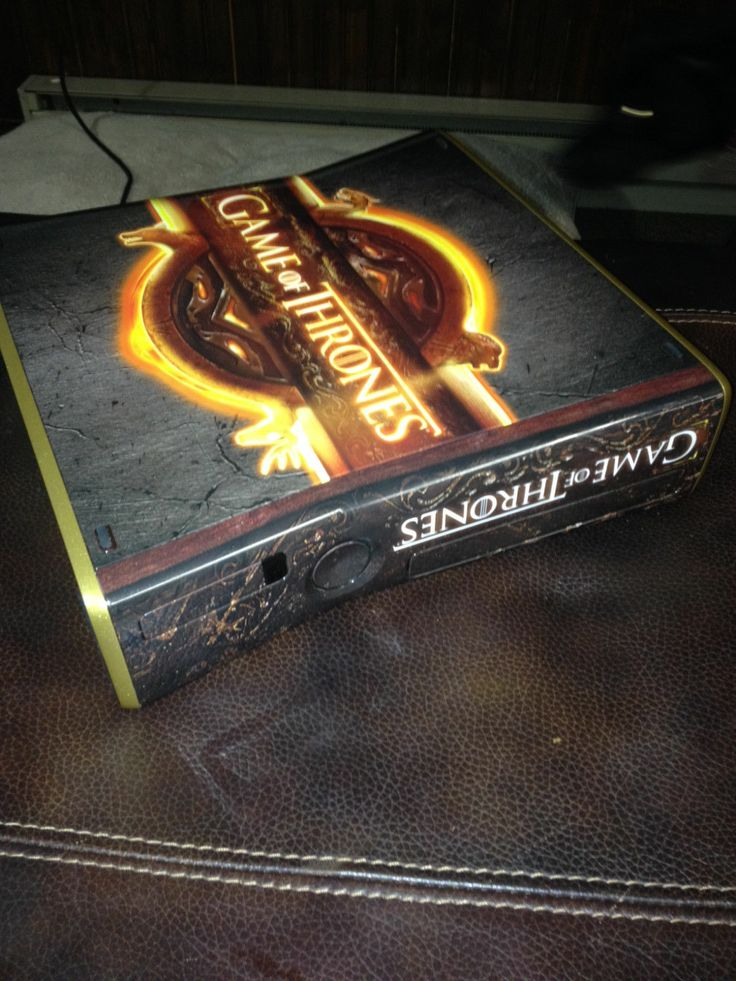 game of thrones xbox 360 mod tool