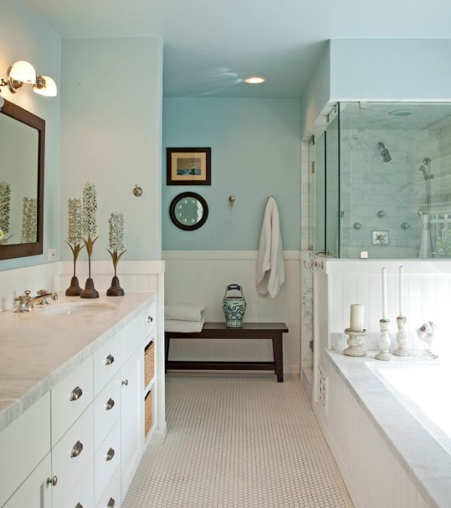 2038 Best Images About Bathroom Love On Pinterest: 592 Best Images About Bathrooms That I Love On Pinterest