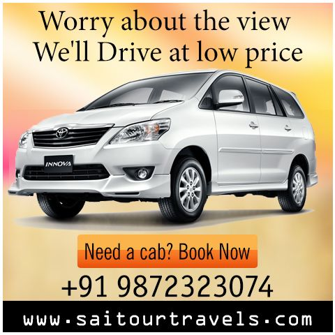 We have a compact and comfortable cars to make your  #Travel a dream. #Chandigarh #Mohali #panchkula #taxiservice