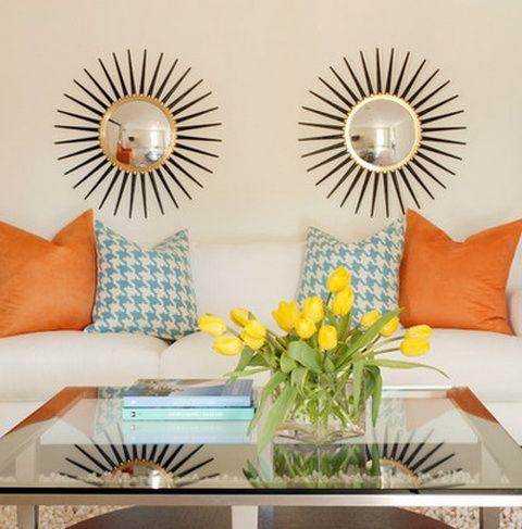 25 Living Room Ideas On A Budget_23