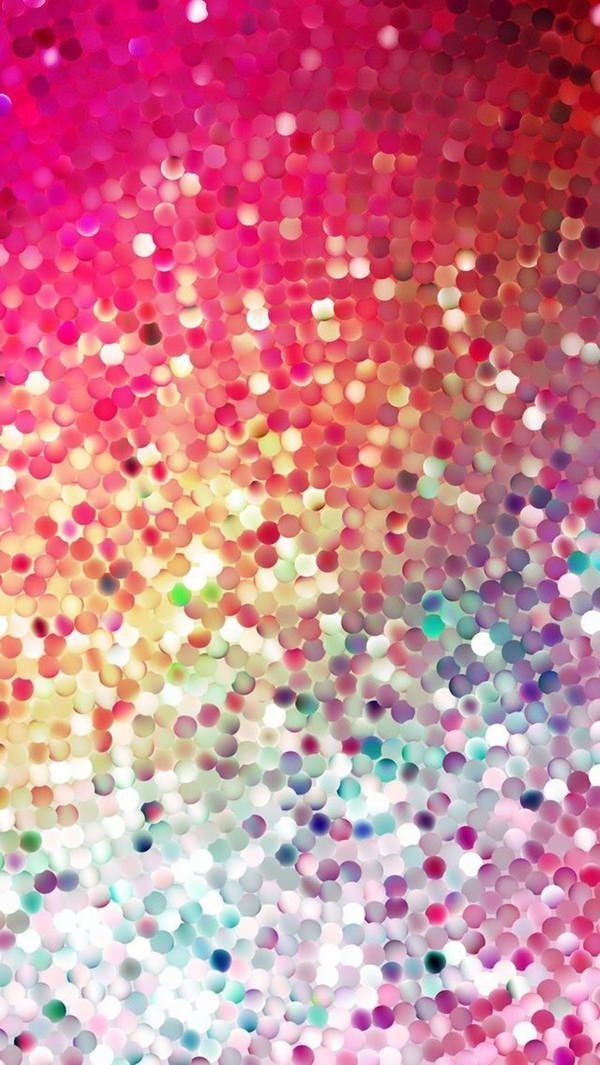 Free Glitter Wallpaper  GlitterBackground  GlitterFondos  9c6afb0d1e43
