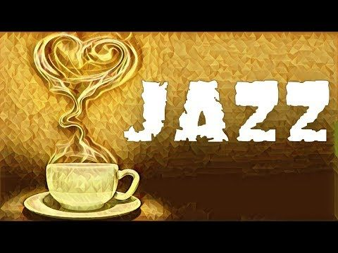 MORNING Coffee JAZZ & Bossa Nova – Relaxing Cafe Music for Studying, Sleep, Work – Autumn Music ▻ SUBSCRIBE! ▻  ▻ NEW …