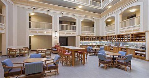 new orleans hyatt place convention center | 5Mio