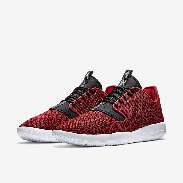 Jordan Eclipse Men's Shoe. Nike Store