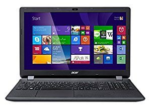 Acer Aspire E 15 ES1-512-C88M 15.6-Inch
