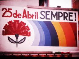 El día en que decidí hacerme portugués.
