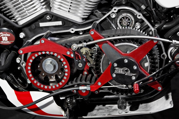 find out all our harley davidson xr1200 parts on our website! www