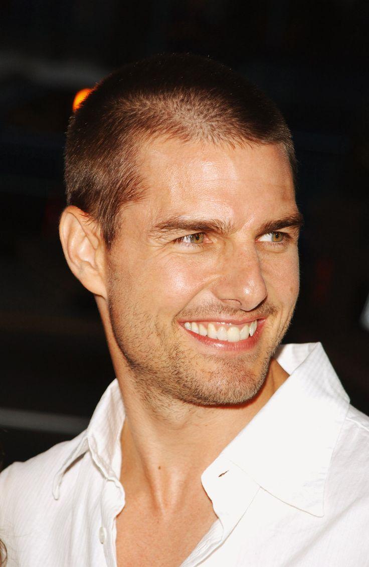 Top 5 Movie Star Tantrums Celebrities Gossip Hollywood