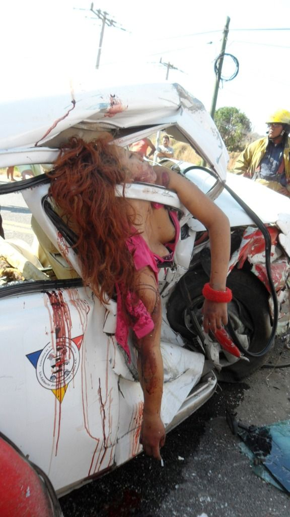 Guns Death Vs Cars Crash Death Usa