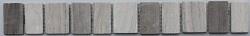 MB Mindoro Border NSB-222, Topps Tiles