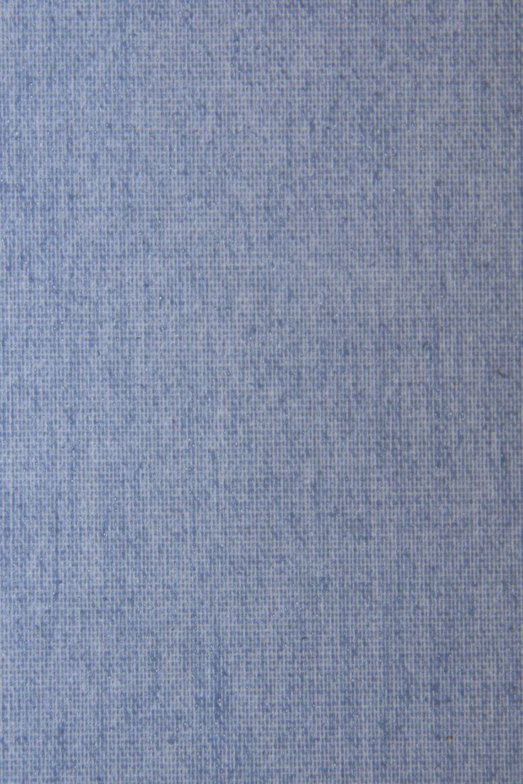 Tejido traslucido azul tejidos para estores enrollables - Tejidos de cortinas ...