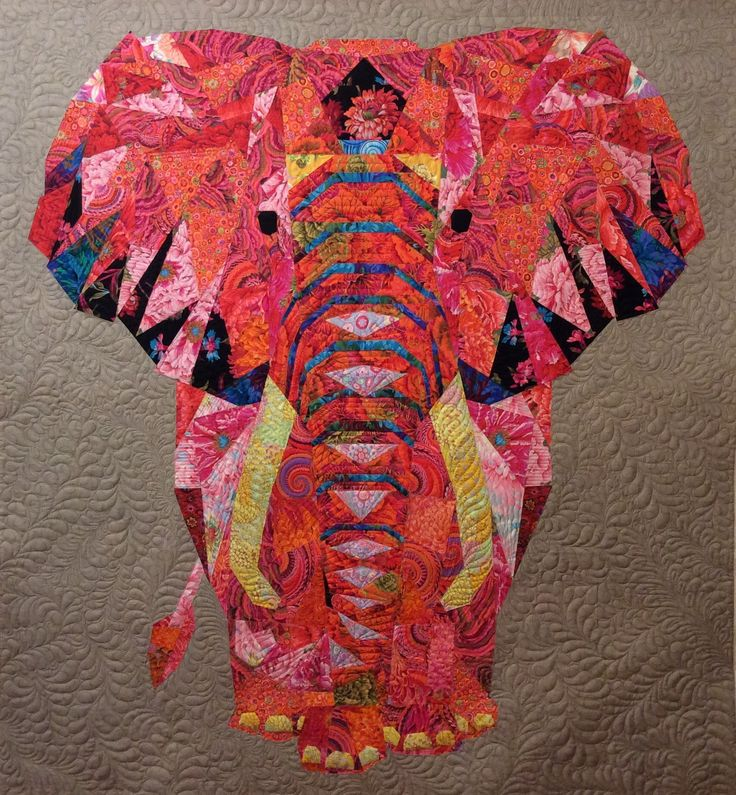 Best 25+ Elephant quilt ideas on Pinterest Elephant quilts pattern, Baby quilts and Children s ...