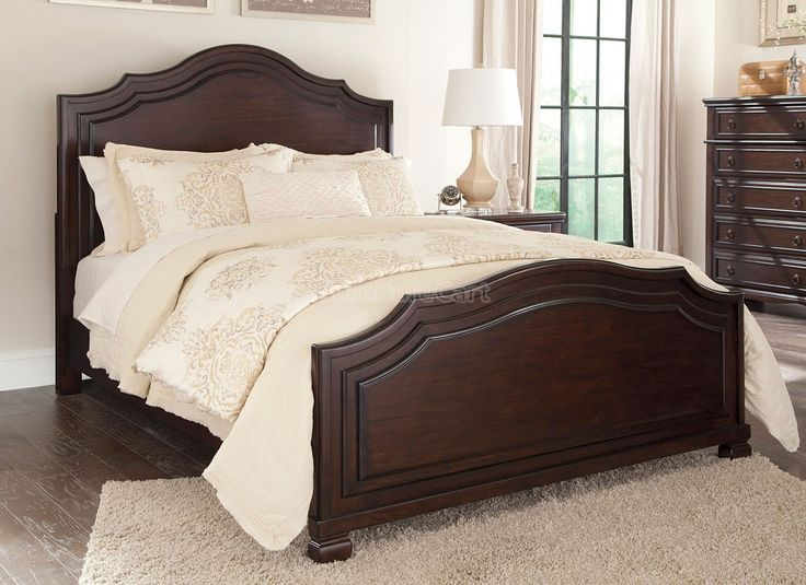 95 best ashley furniture sale images on pinterest ashley for Affordable furniture victorville ca
