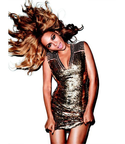 My girl Beyonce`: Balance Work, Queen Bey, Work Ethic, Beyonce Pregnant, Beauty People, Pregnant Interview, Harper Bazaars, Beyoncé, Role Models