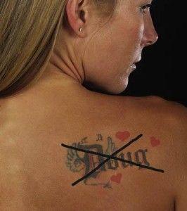 http://www.anythingtattoo.com/getting-boyfriends-name-tattooed/
