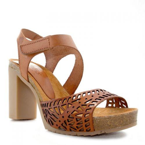 Sandales Avec Tamaris De Coursier De Sangle 75Ijta97j9