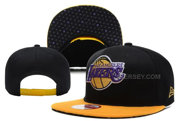 http://www.xjersey.com/lakers-caps-yd02.html Only$24.00 #LAKERS CAPS YD02 #Free #Shipping!